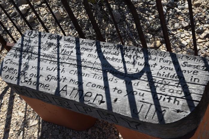 carved bench 2.jpg