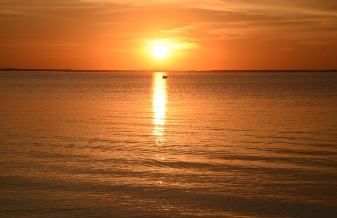 laguna-madre-sunset-1