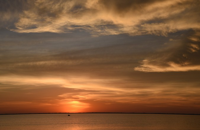 laguna-madre-sunset-3