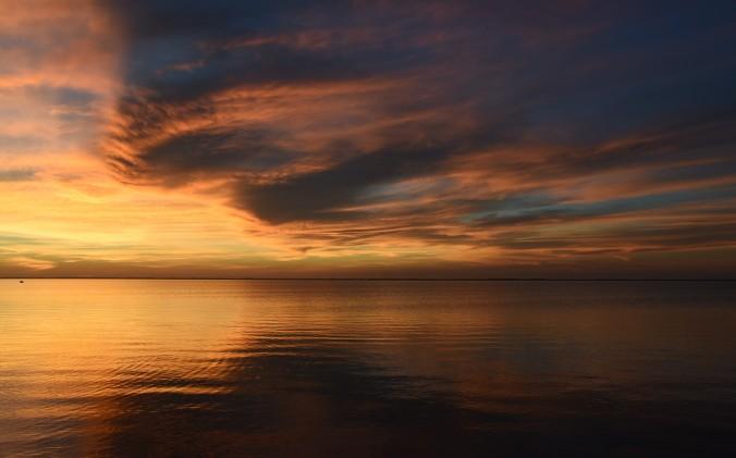laguna-madre-sunset-4