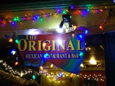 mexican-restaurant
