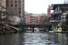 river-walk-boat-tour