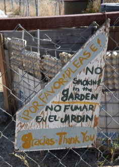 rules-of-the-garden