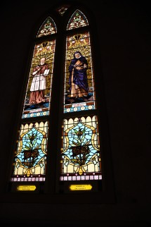 stained-glass-in-cathedral