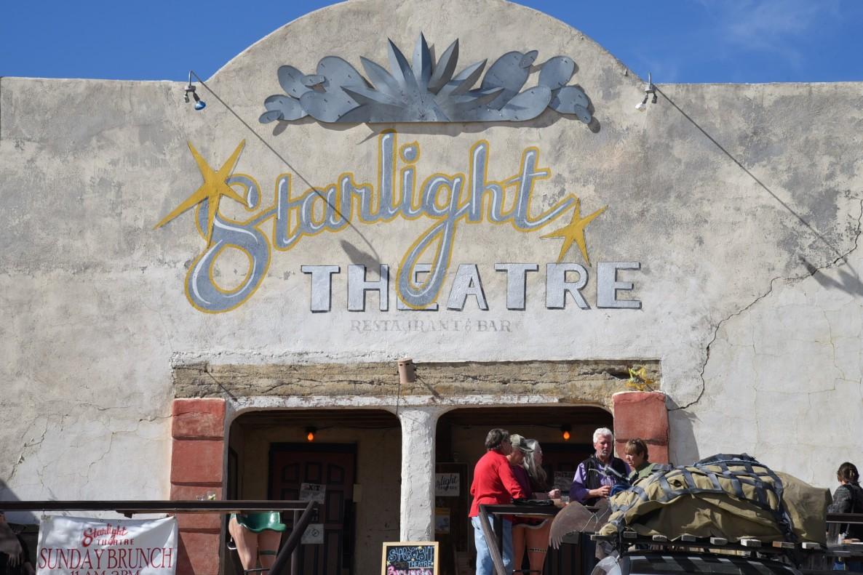 Starlight Theater.jpg