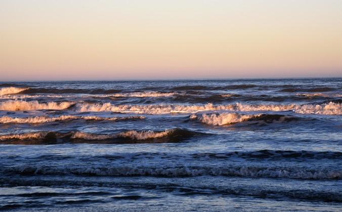 sunset-on-gulf-at-padre