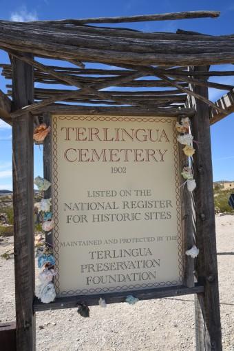 terlingua-cemetery-sign