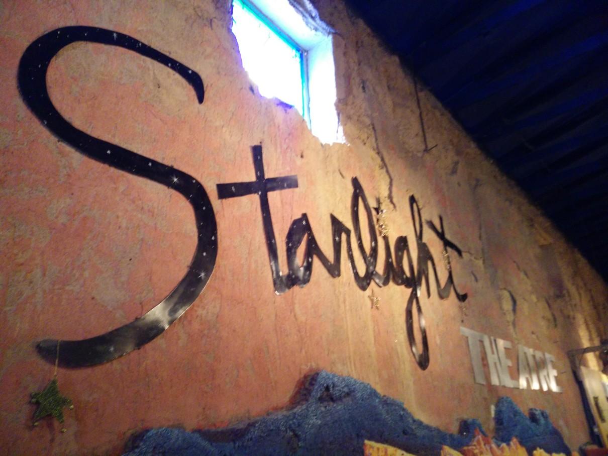 wall in starlight theatre.jpg