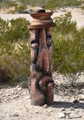 wood-art