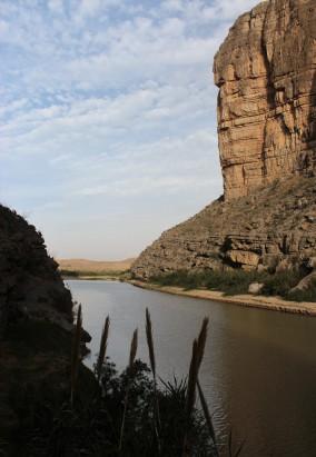 1-santa-elena-canyon