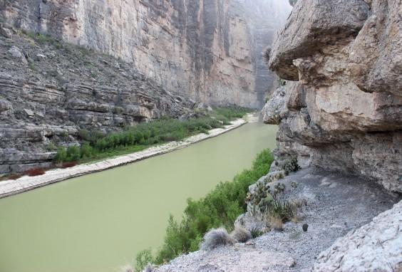 4-santa-elena-canyon