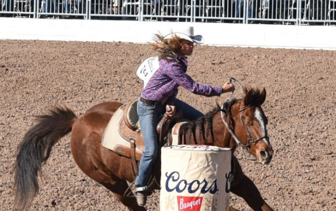 barrel-racing-3