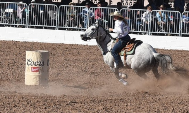 barrel-racing-4