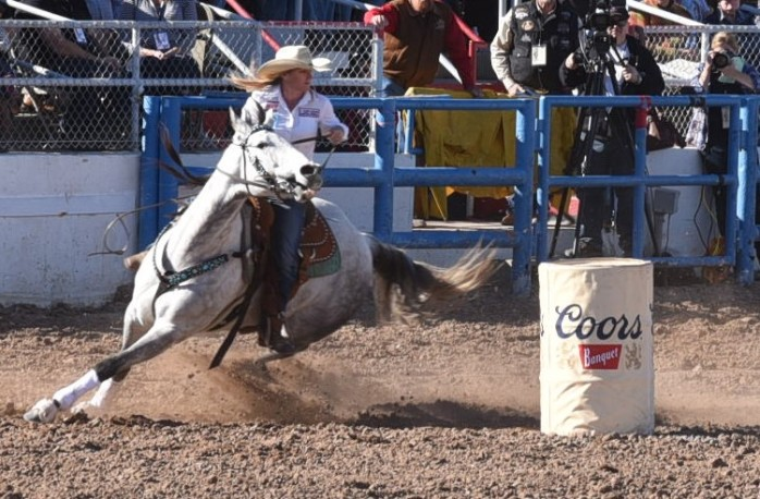 barrel-racing-4jpg