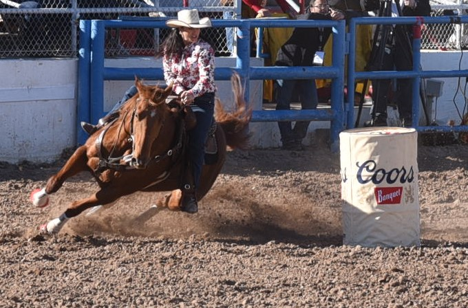 barrel-racing-6