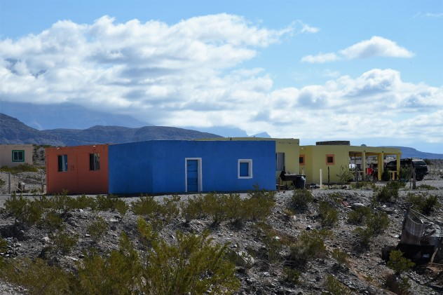 boquillas-colors