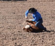 calf-roping-5