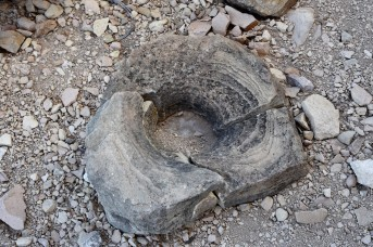 chimneys-mortar-and-pestle