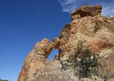 chimneys-rock