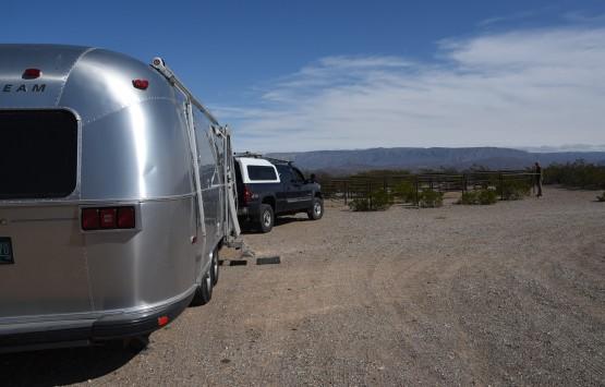 hannold-draw-campsite