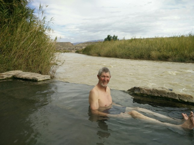 jim-in-hot-spring