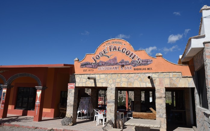 jose-falcon-restaurant
