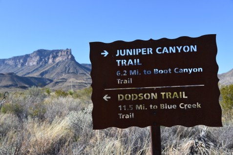 juniper-canyon-trail-sign