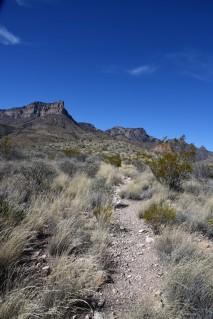 juniper-canyon-trail
