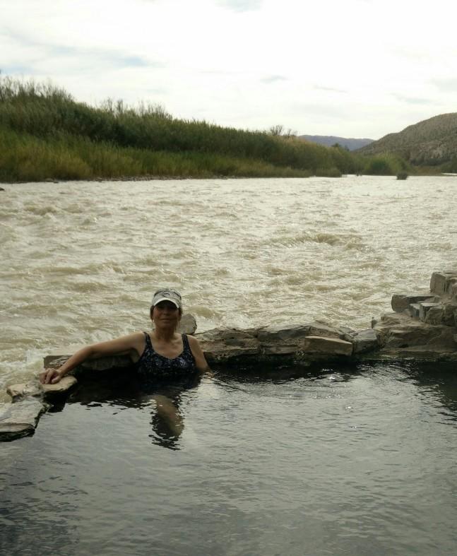 lynn-in-hot-spring