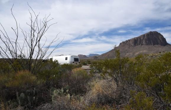 nugent-mountain-campsite