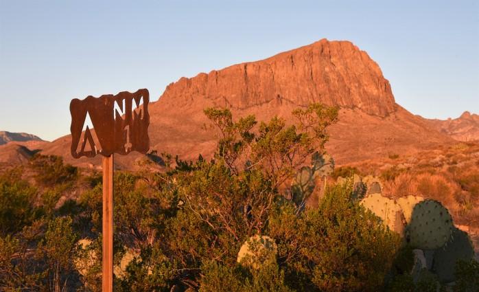 nugent-mt-camp-marker