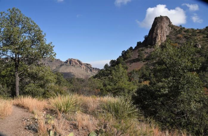 pine-canyon-3