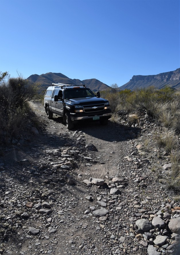road-to-juniper-canyon