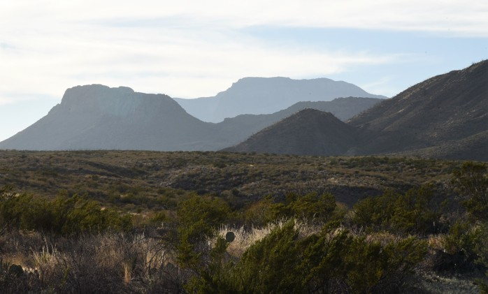 shades-of-mountains-at-sunset-nugent-mountain-site