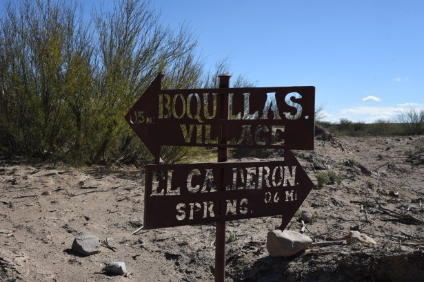 sign-for-boquillas