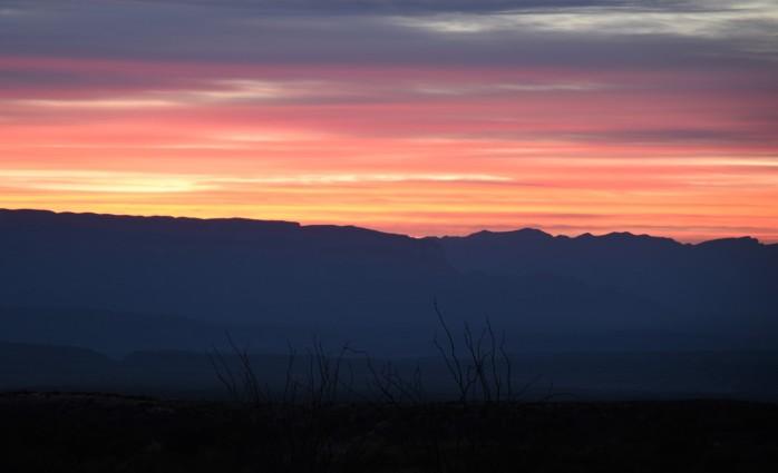 sunset-nugent-mt-2