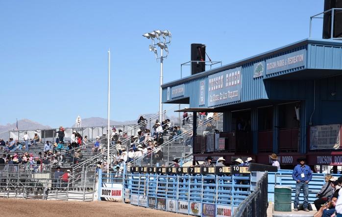 Tucson Rodeo 1.jpg