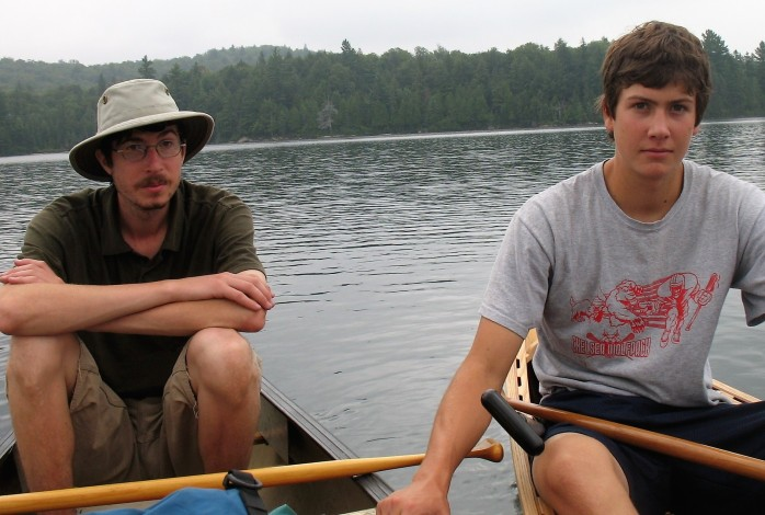 algonquin-2010-leif-and-luke