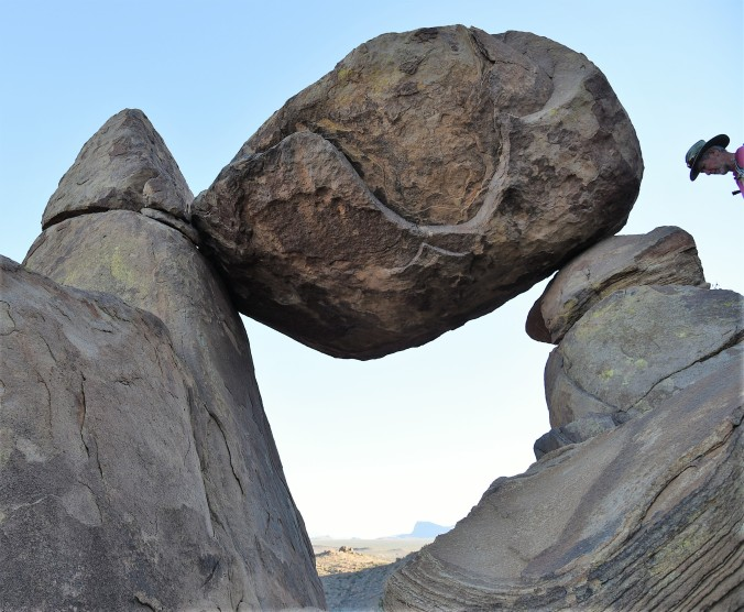Balanced Rock 4