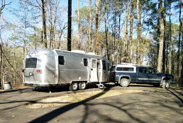 Jeff Busby campground.jpg