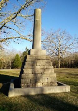 meriwether-lewis-memorial