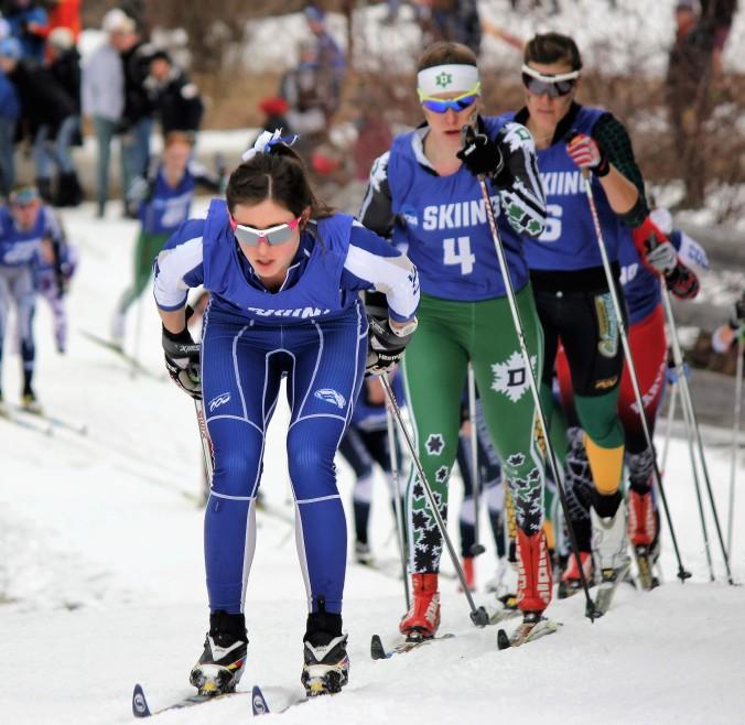 olivia-skiing