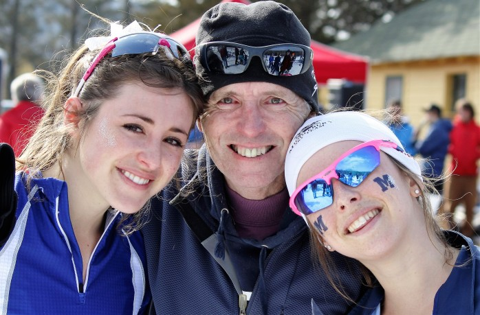 paul-nicolette-and-olivia-ncaa-regionals-middlebury-20162