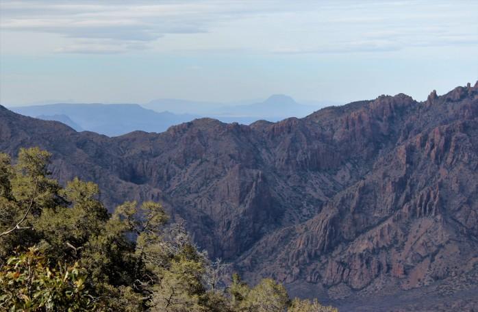 Pinnacles Trail 2014 (2)
