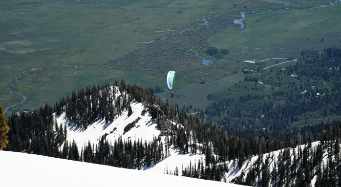 Paraglider on Rendezvous Mt.jpg