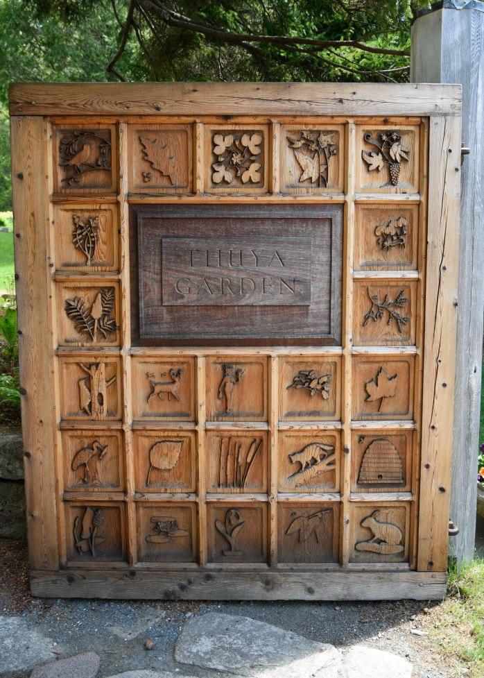 door (1 of 1)