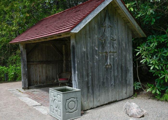 Garden Rest (1 of 1)