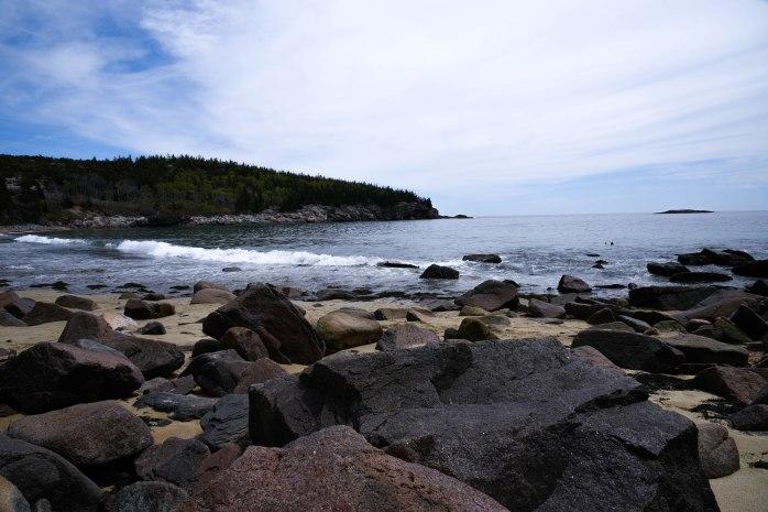 Sand Beach (1 of 1)