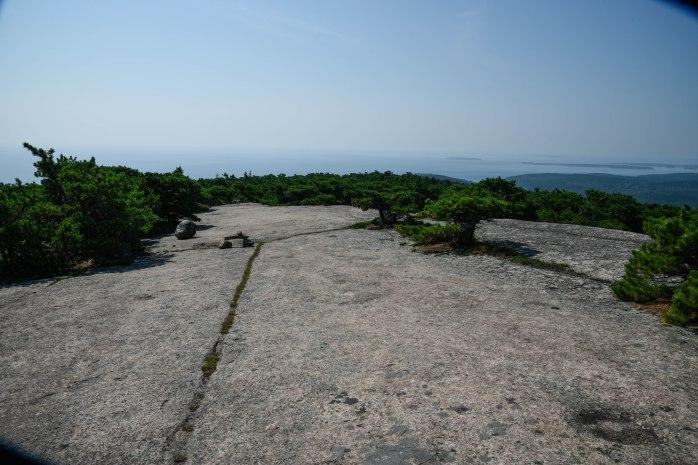 Champlain granite (1 of 1)
