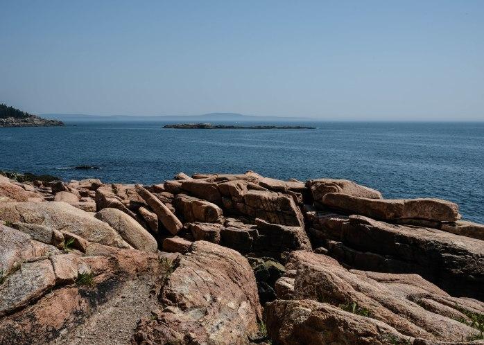 Ocean Path pink granite 2 (1 of 1)